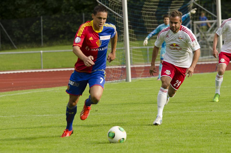 20130626_MW_DSC_6390_FC-Basel_RB-Leipzig