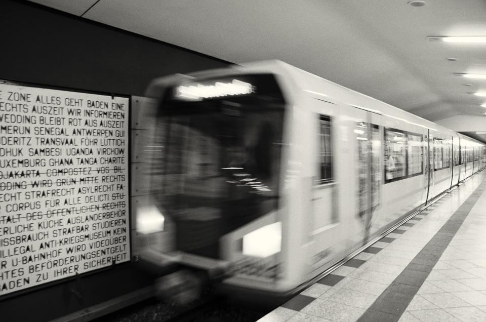 DSC_7010