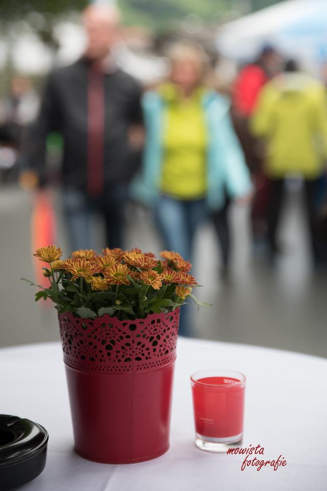 20150621_MW_DSC_4082_Schliersee-Strassenfest 2015