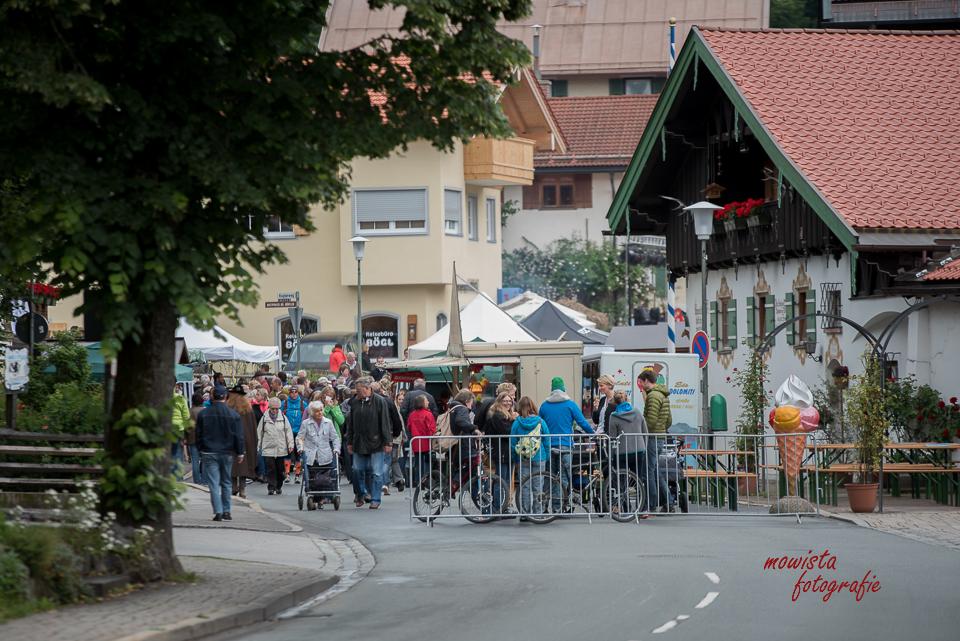 20150621_MW_DSC_4212_Schliersee-Strassenfest 2015