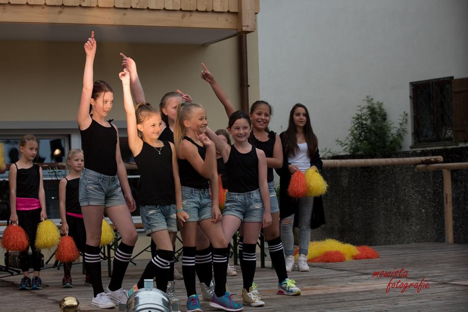 20150621_MW_DSC_4258_Schliersee-Strassenfest 2015