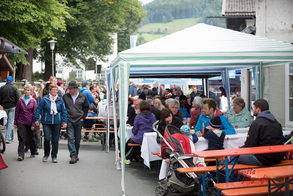 20150621_MW_DSC_4326_Schliersee-Strassenfest 2015