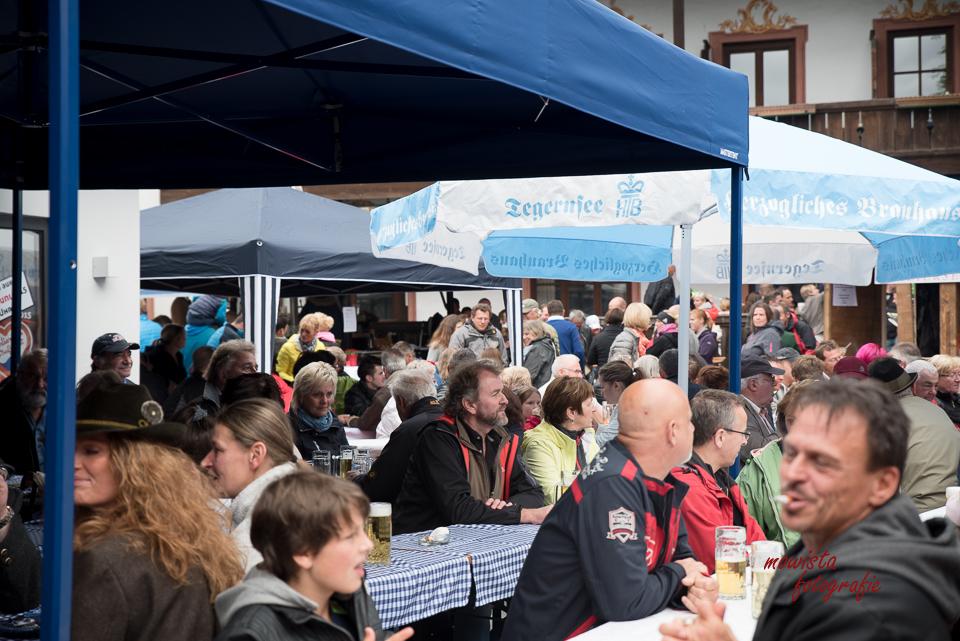 20150621_MW_DSC_4403_Schliersee-Strassenfest 2015