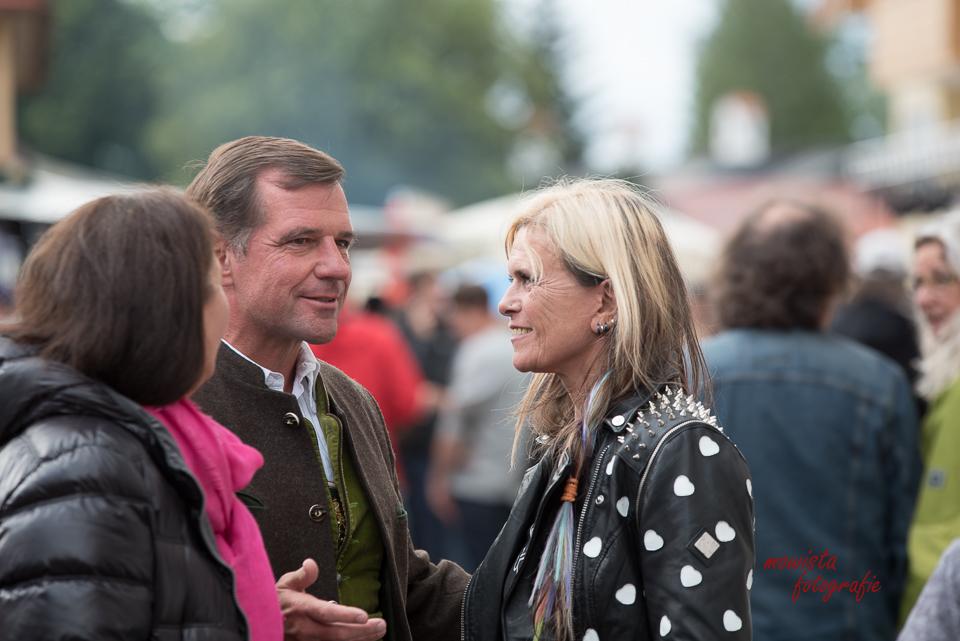 20150621_MW_DSC_4522_Schliersee-Strassenfest 2015