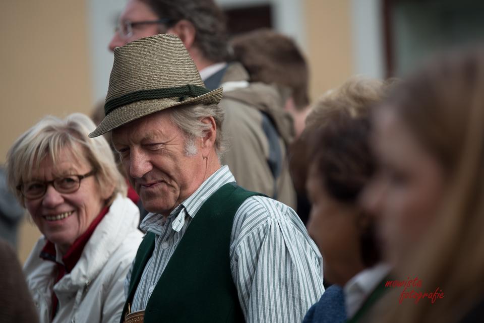 20150621_MW_DSC_4634_Schliersee-Strassenfest 2015