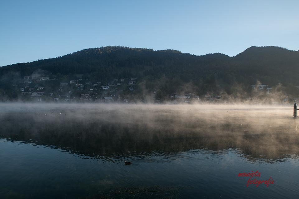 20150930_MW_DSC_9638_Nebel übr dem See
