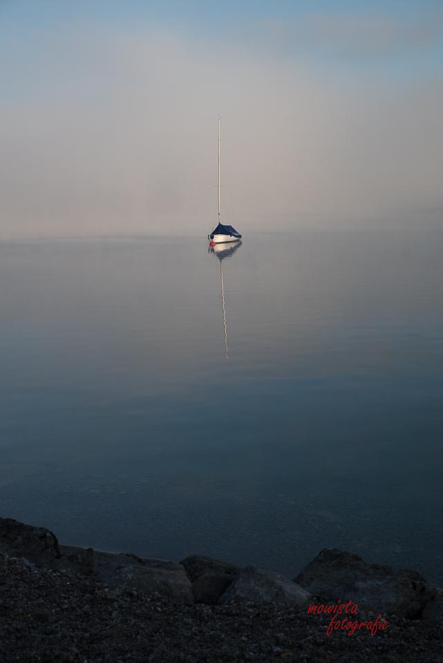20150930_MW_DSC_9650_Nebel übr dem See