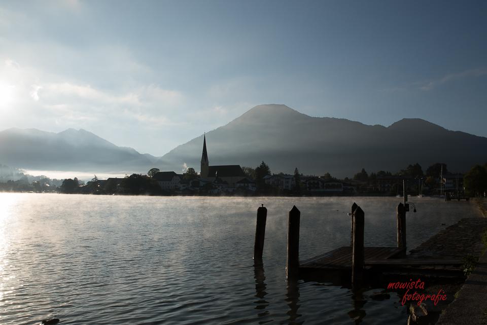 20150930_MW_DSC_9673_Nebel übr dem See