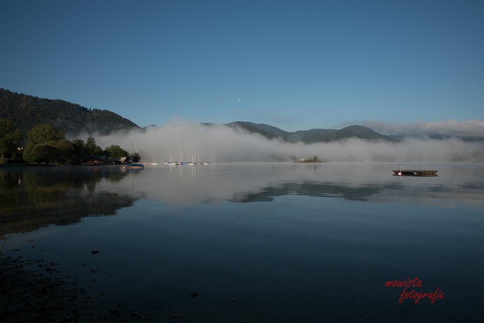 20150930_MW_DSC_9732_Nebel übr dem See-Bearbeitet