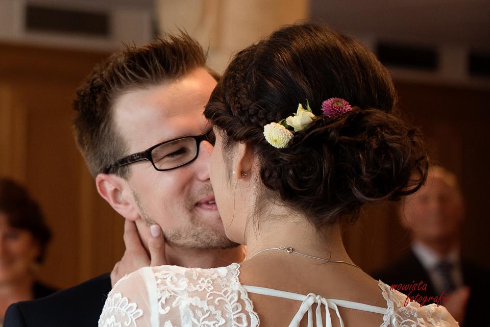 20150904_MW_DSC_7907_Hochzeit Vanessa&Daniel-Bearbeitet