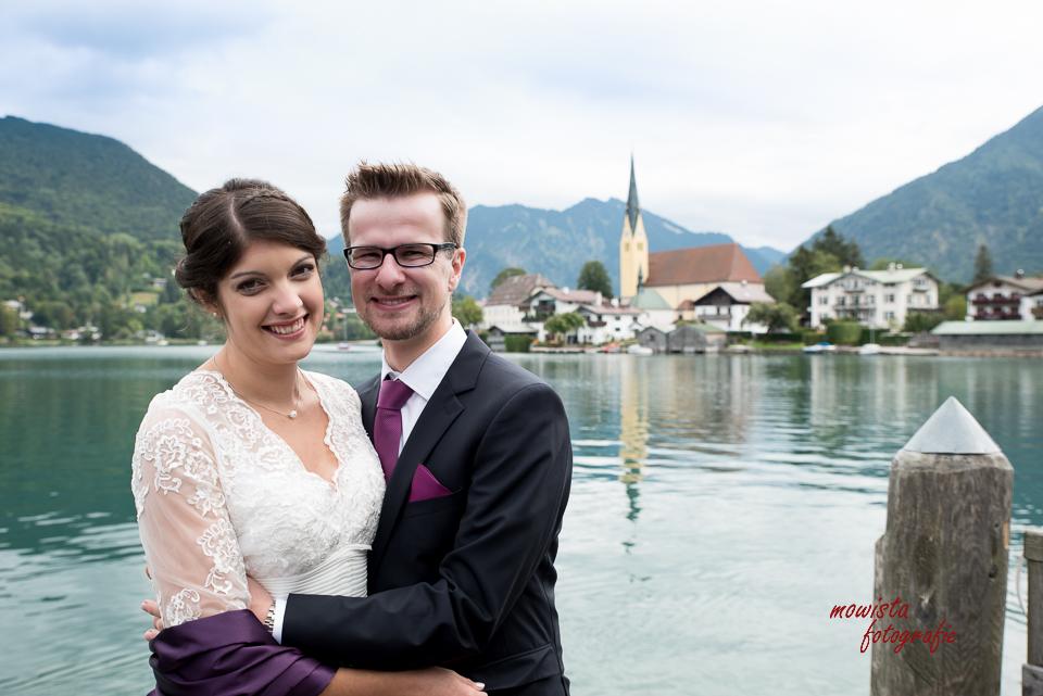 20150904_MW_DSC_8356_Hochzeit Vanessa&Daniel-Bearbeitet