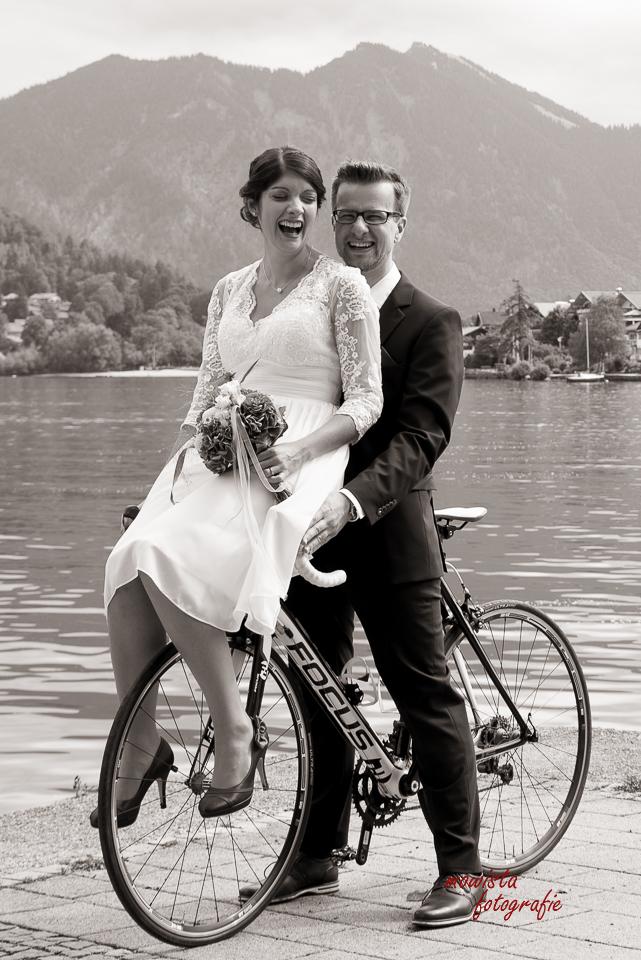 20150904_MW_DSC_8466_Hochzeit Vanessa&Daniel-Bearbeitet