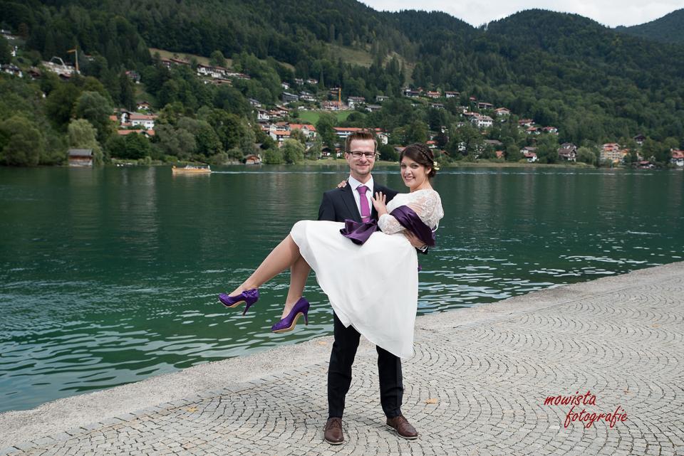 20150904_MW_DSC_8580_Hochzeit Vanessa&Daniel-Bearbeitet