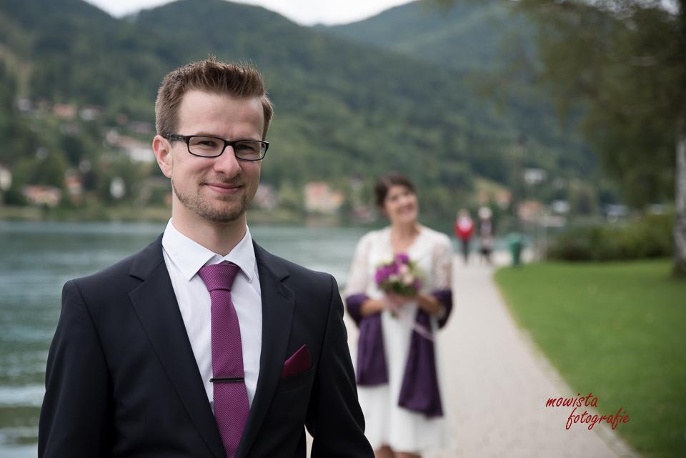 20150904_MW_DSC_8605_Hochzeit Vanessa&Daniel-Bearbeitet