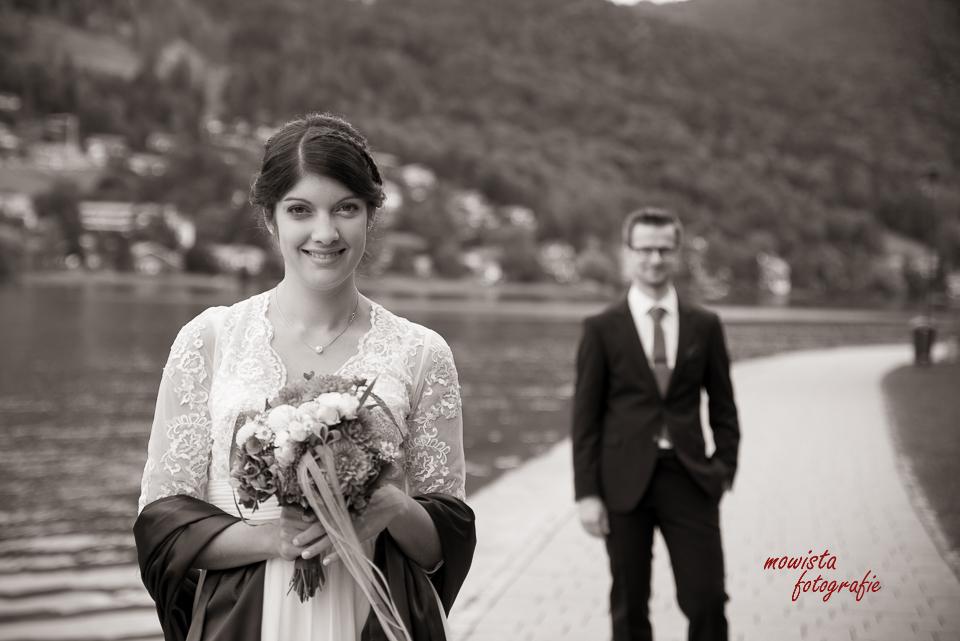 20150904_MW_DSC_8626_Hochzeit Vanessa&Daniel-Bearbeitet