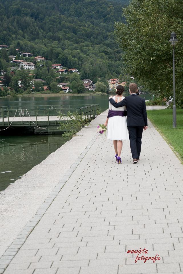 20150904_MW_DSC_8791_Hochzeit Vanessa&Daniel-Bearbeitet