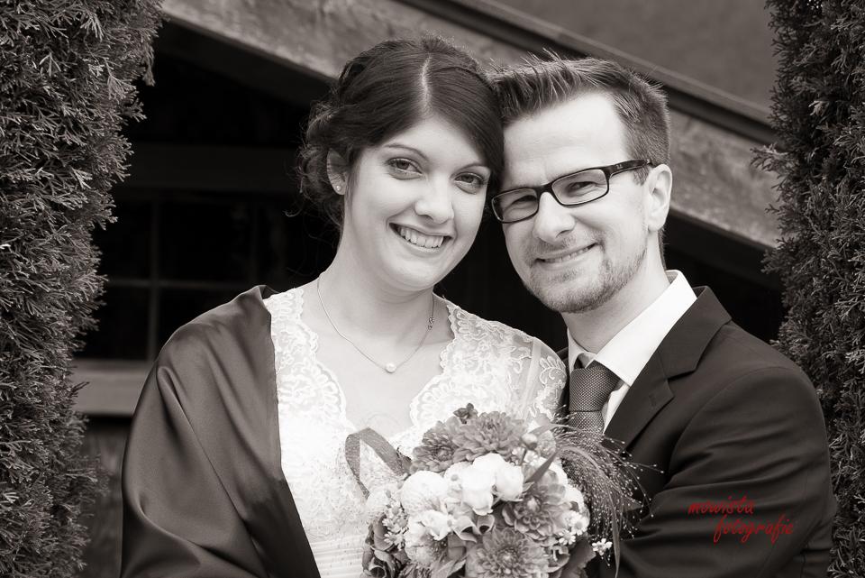 20150904_MW_DSC_8818_Hochzeit Vanessa&Daniel-Bearbeitet
