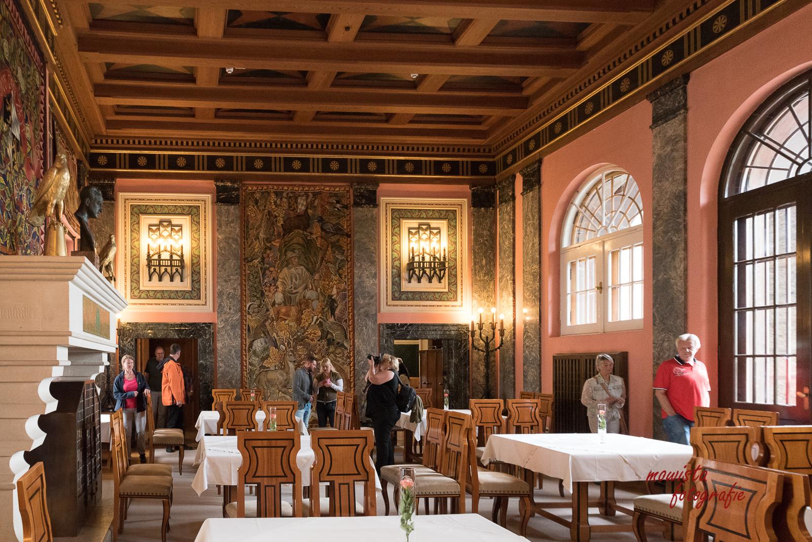 20170722_MW_DSC_5377_Schloss Ringberg