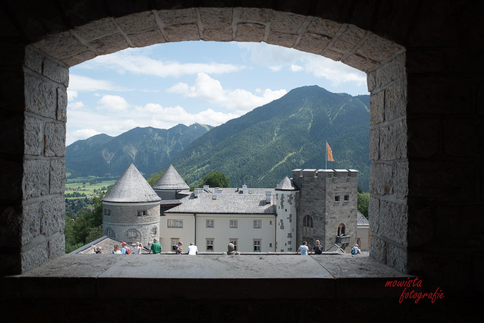 20170722_MW_DSC_5671_Schloss Ringberg