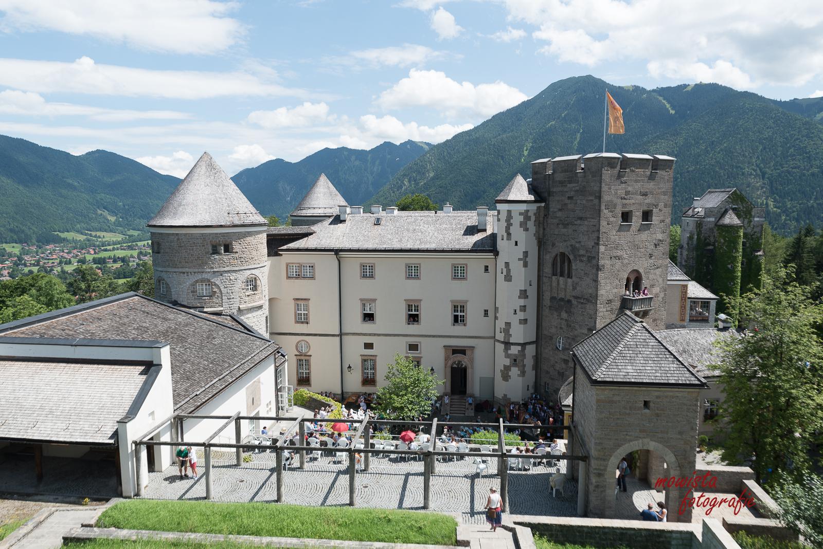 20170722_MW_DSC_5690_Schloss Ringberg