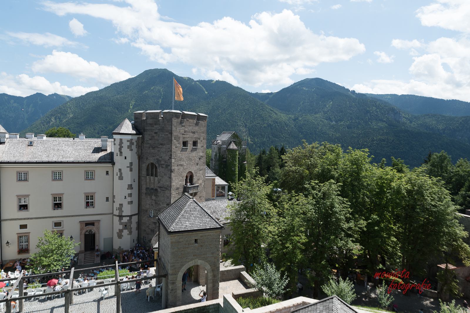 20170722_MW_DSC_5693_Schloss Ringberg