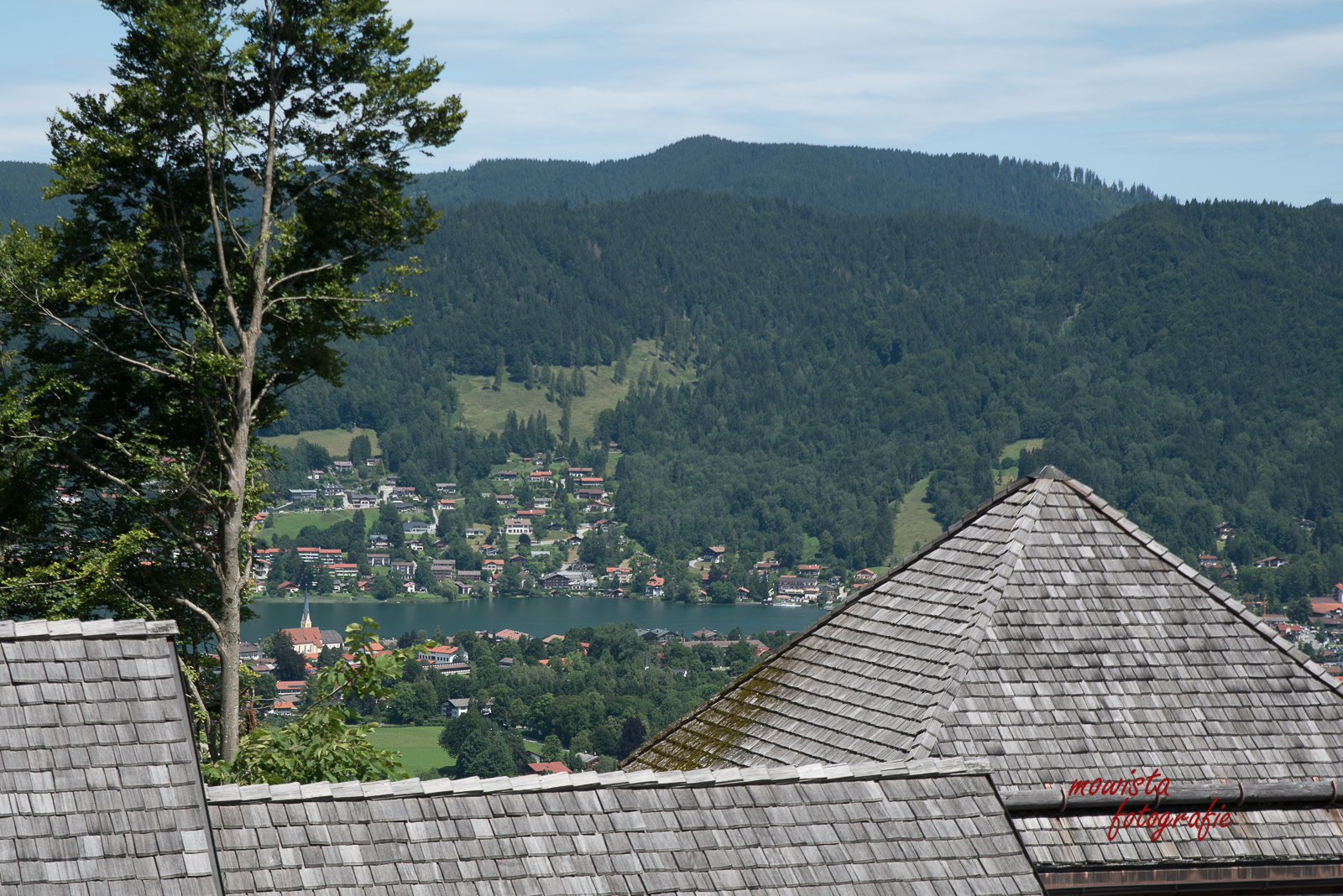 20170722_MW_DSC_5702_Schloss Ringberg