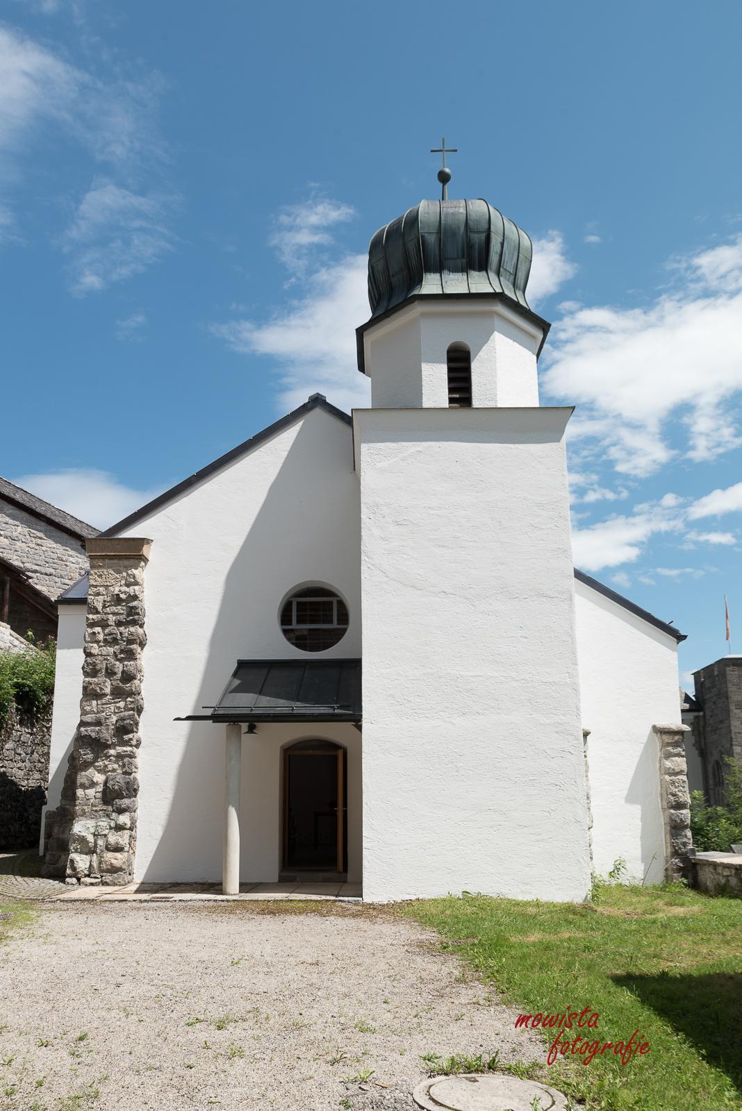 20170722_MW_DSC_5726_Schloss Ringberg