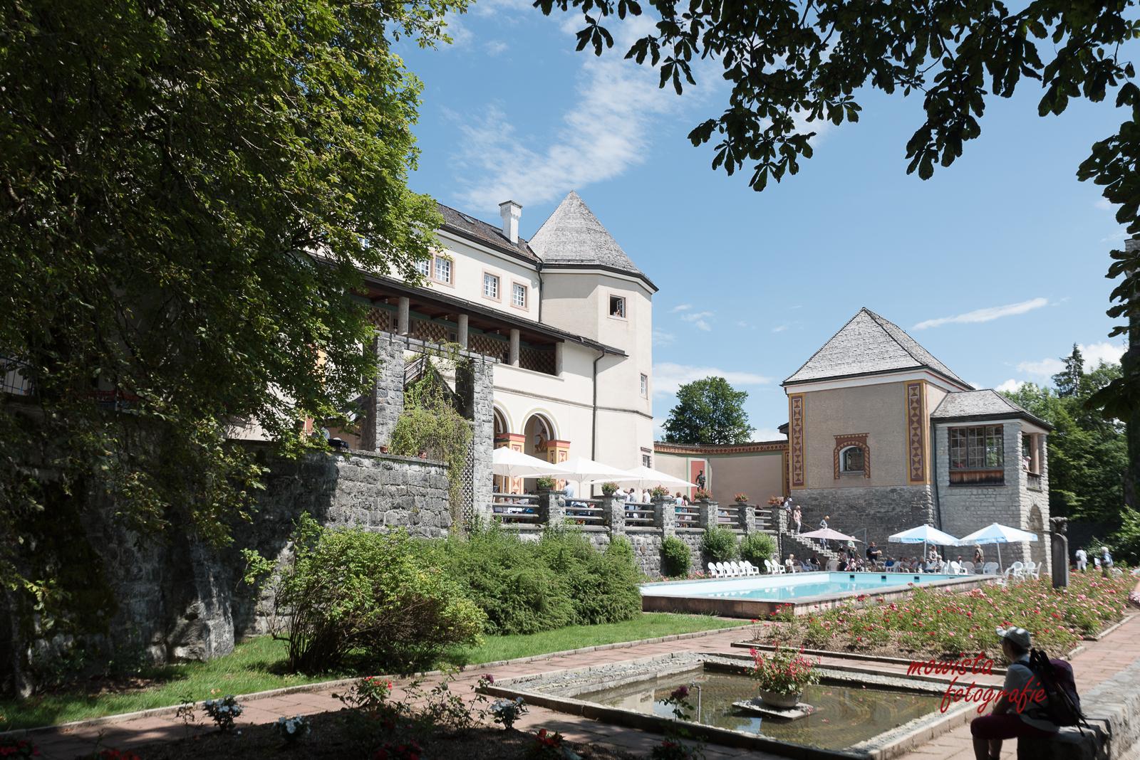 20170722_MW_DSC_5749_Schloss Ringberg