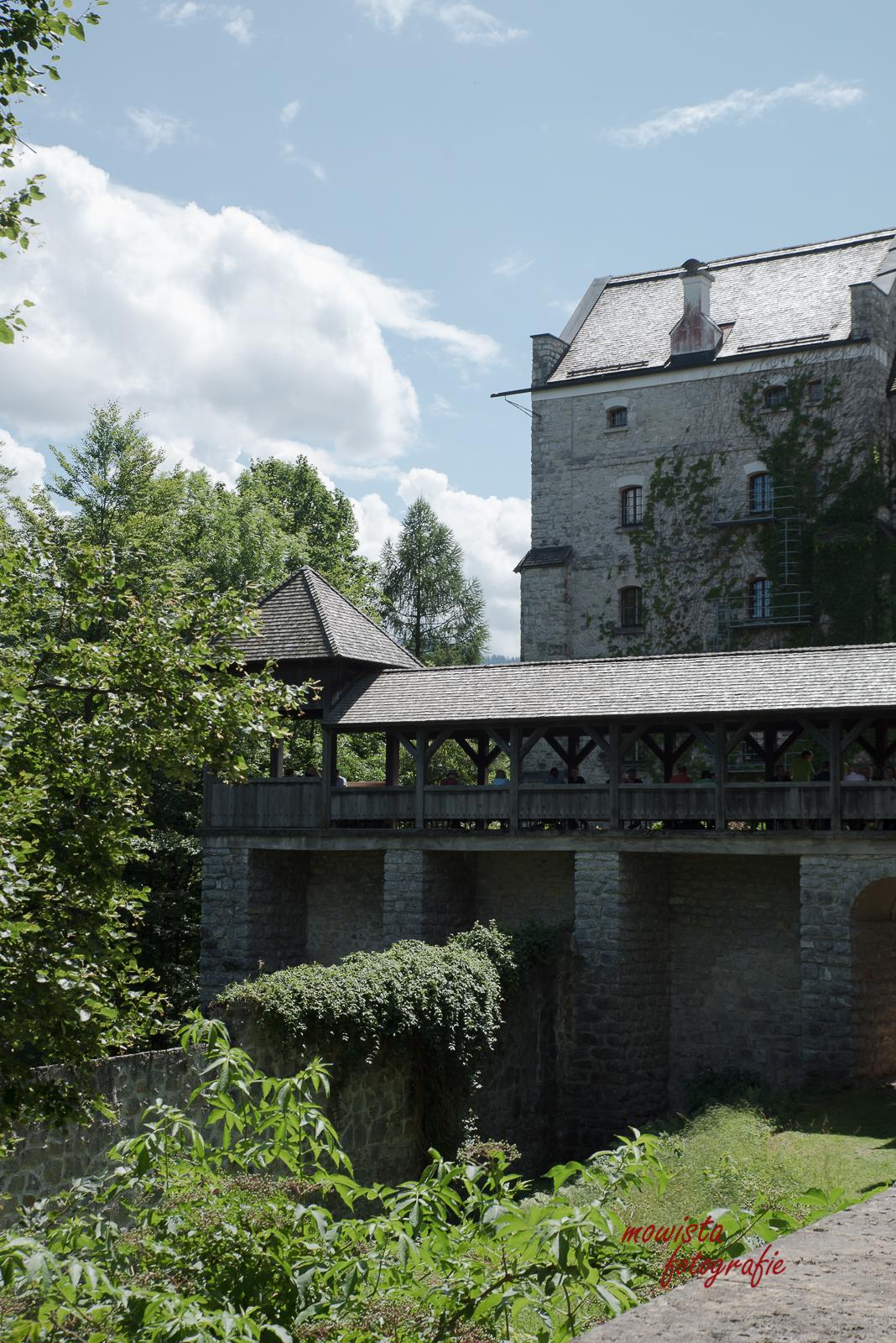20170722_MW_DSC_5764_Schloss Ringberg