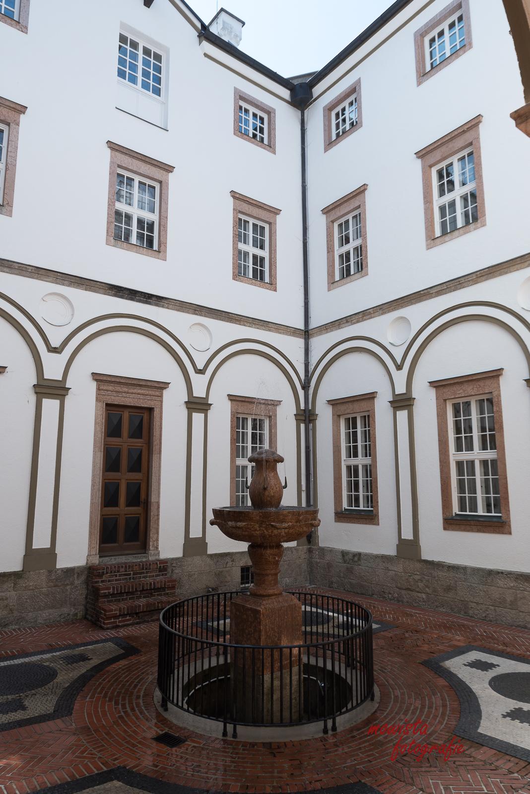 20170722_MW_DSC_5766_Schloss Ringberg