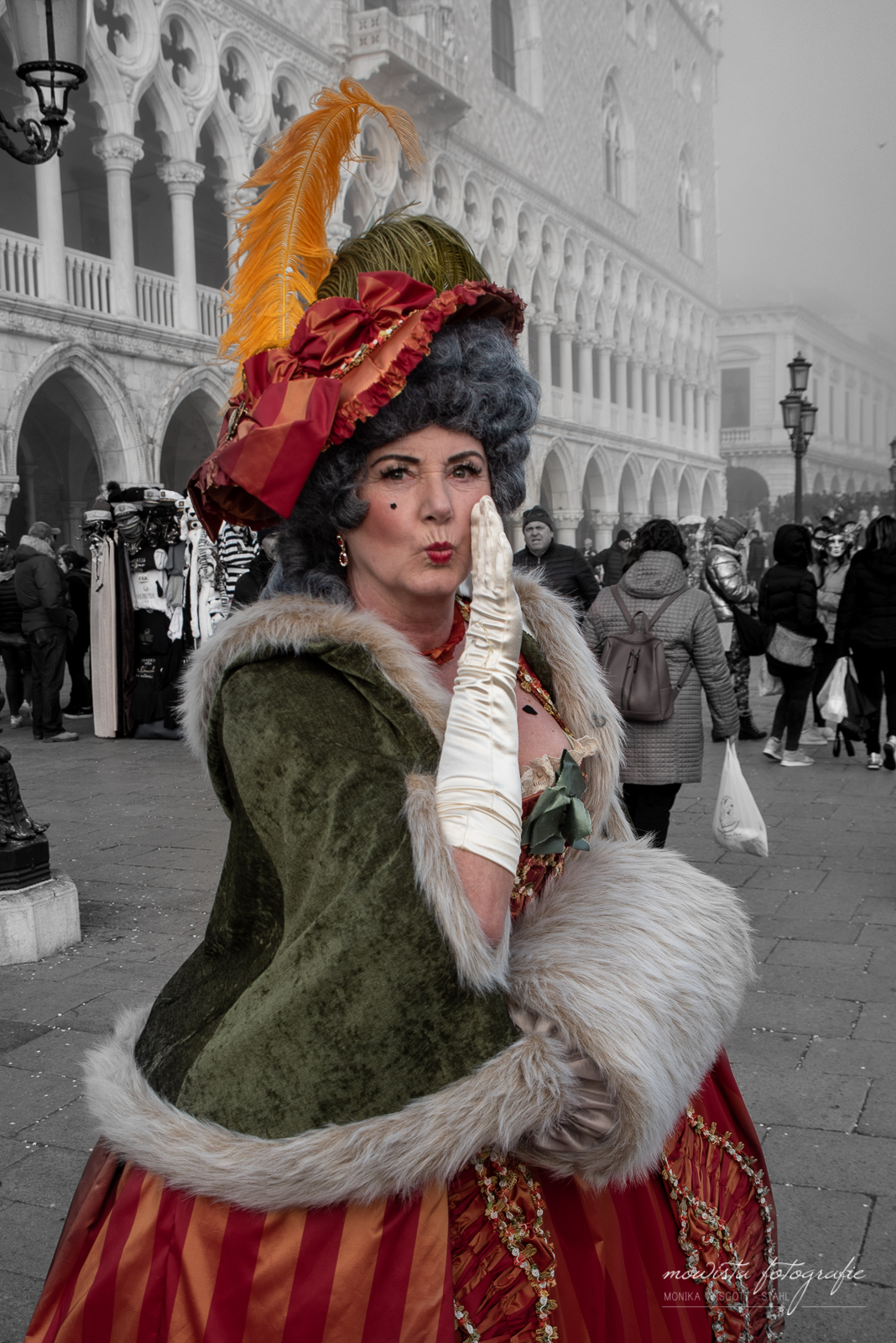 20190222_MW_DSC_3661_Venedig