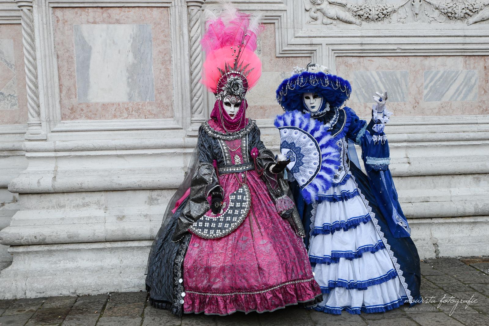 20190223_MW_DSC_4875_Venedig