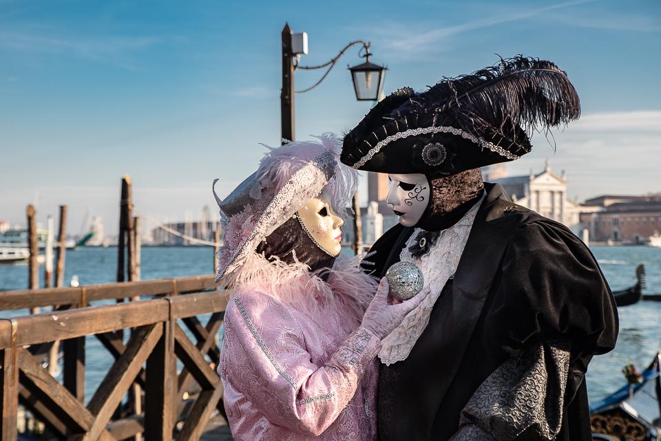 20190225_MW_DSC_6751_Venedig