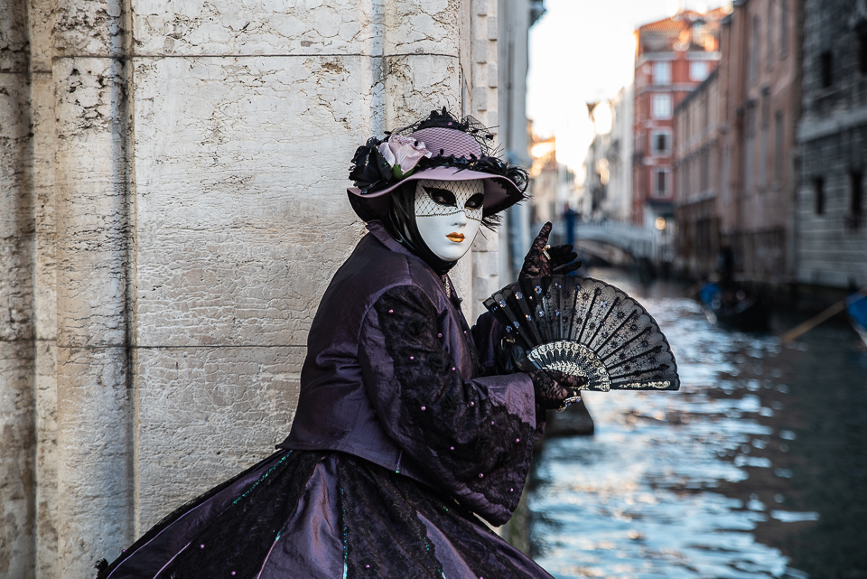 20190225_MW_DSC_6886_Venedig