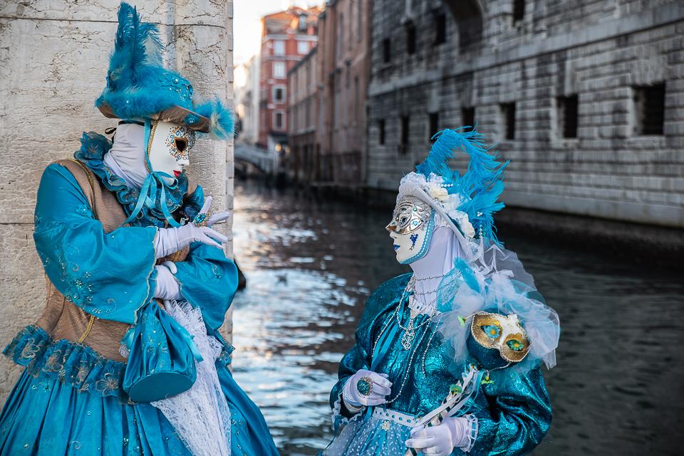 20190225_MW_DSC_6933_Venedig