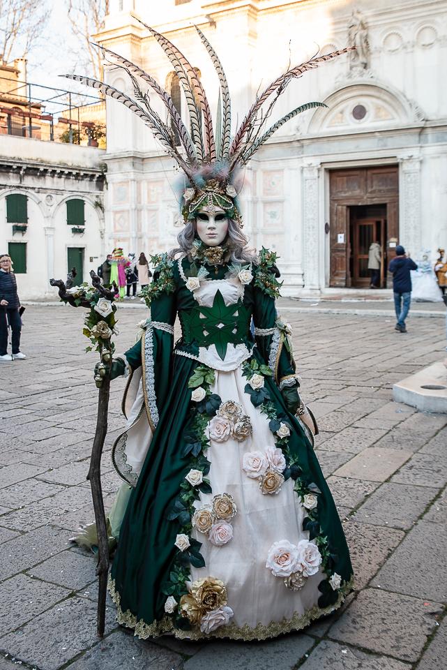 20190225_MW_DSC_7097_Venedig