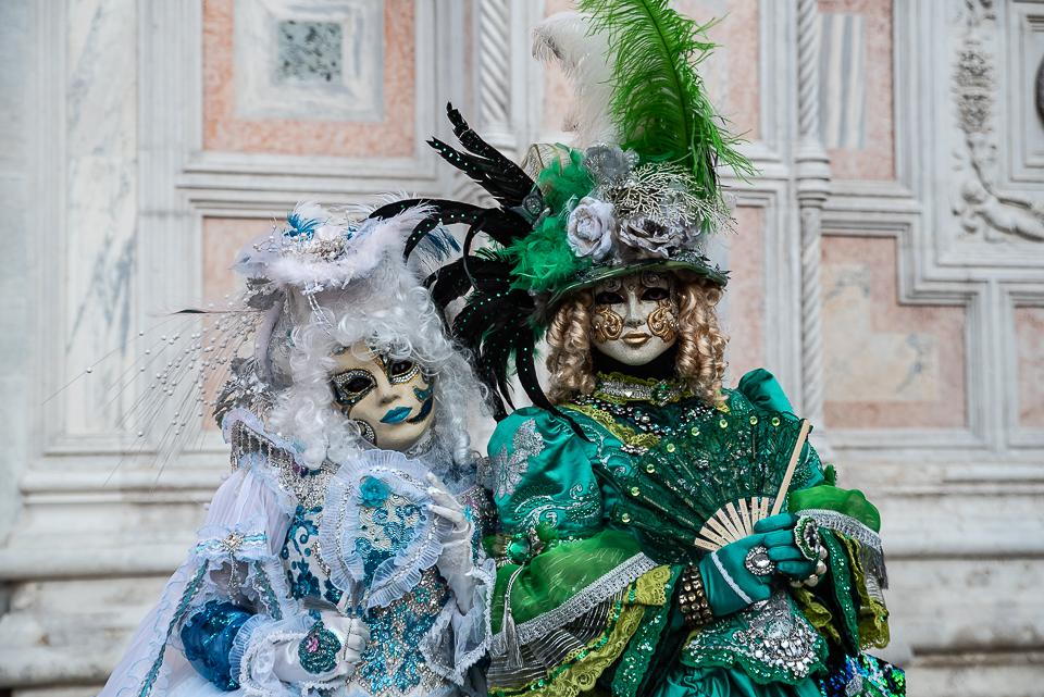 20190225_MW_DSC_7177_Venedig