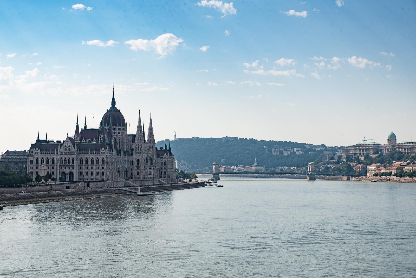 20200830_MW_DSC_5184_Ungarn