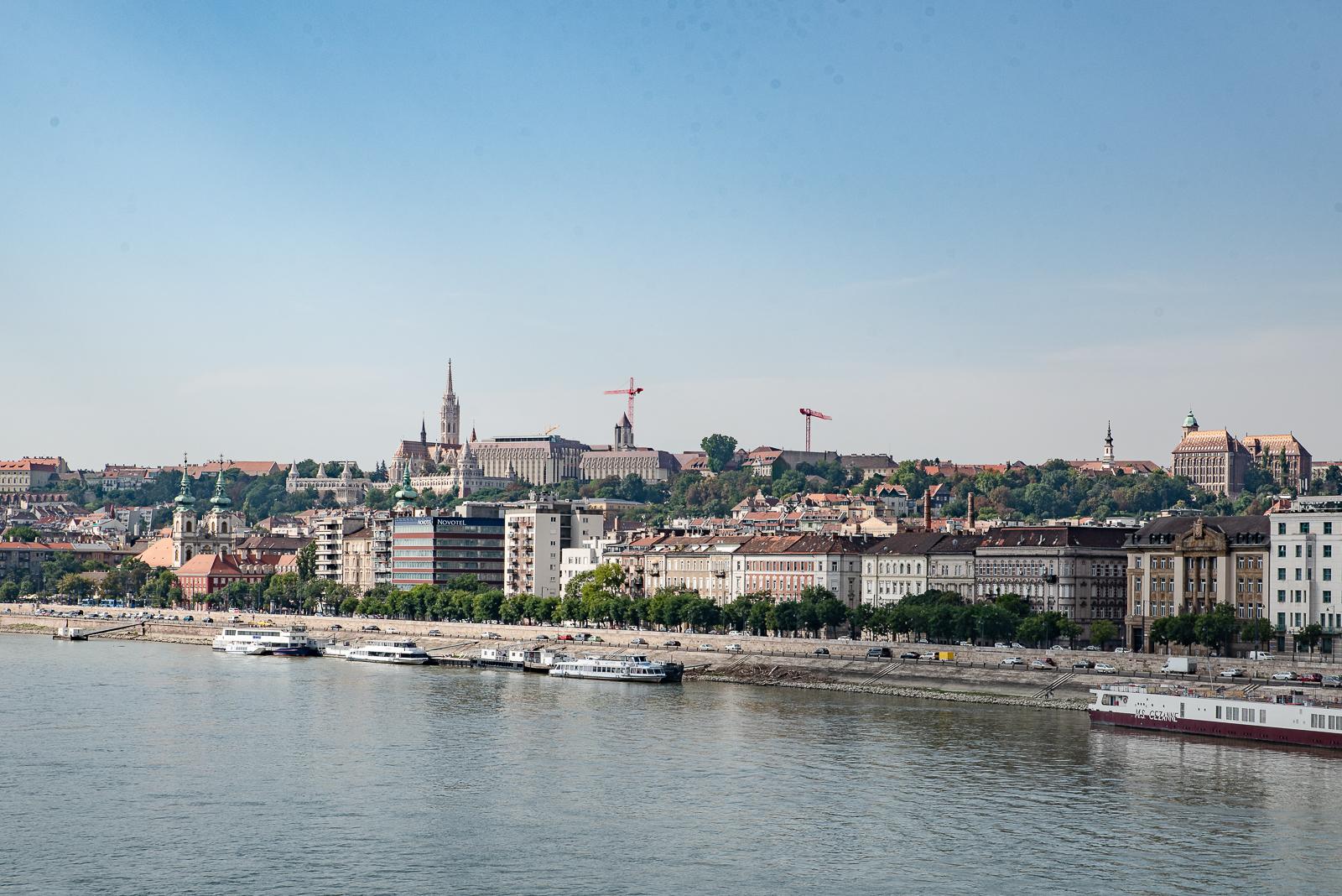 20200830_MW_DSC_5187_Ungarn