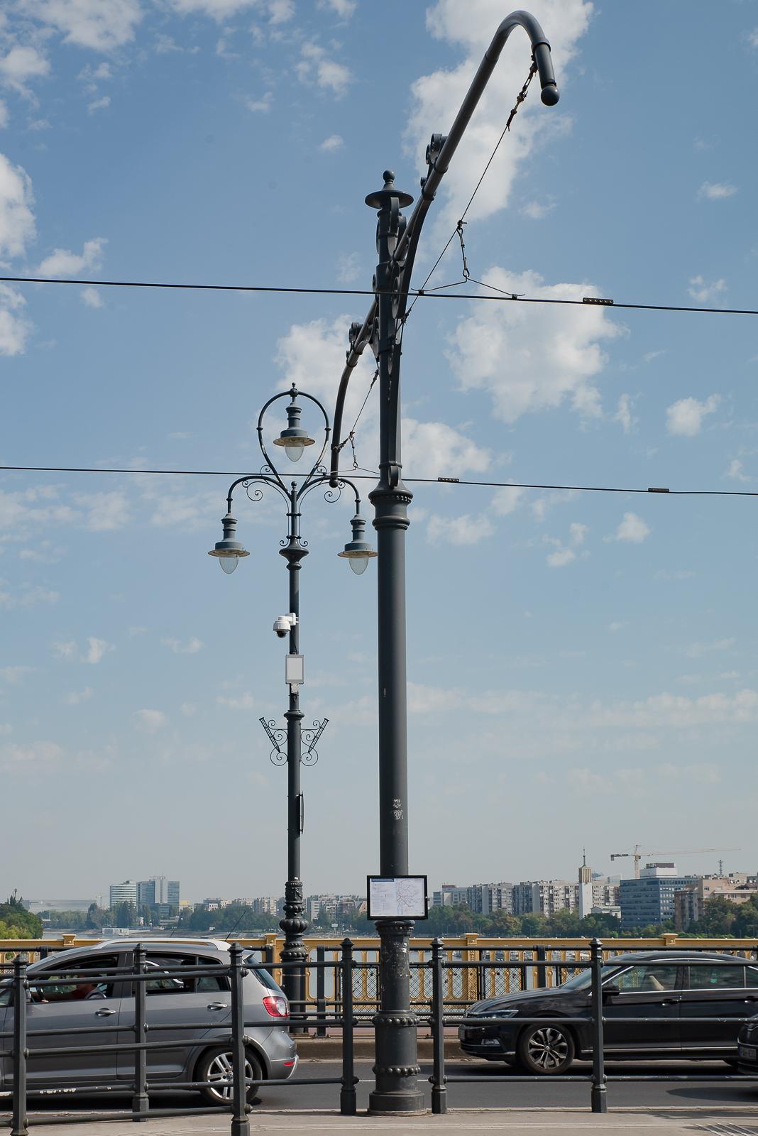 20200830_MW_DSC_5189_Ungarn