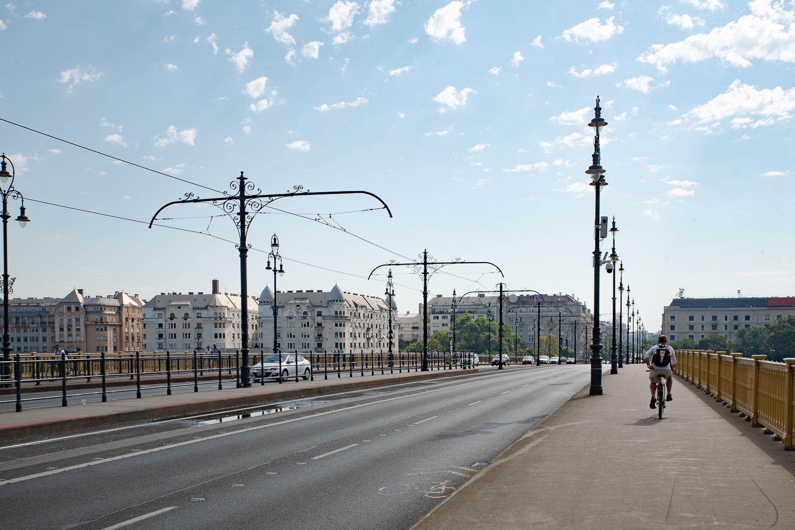 20200830_MW_DSC_5191_Ungarn