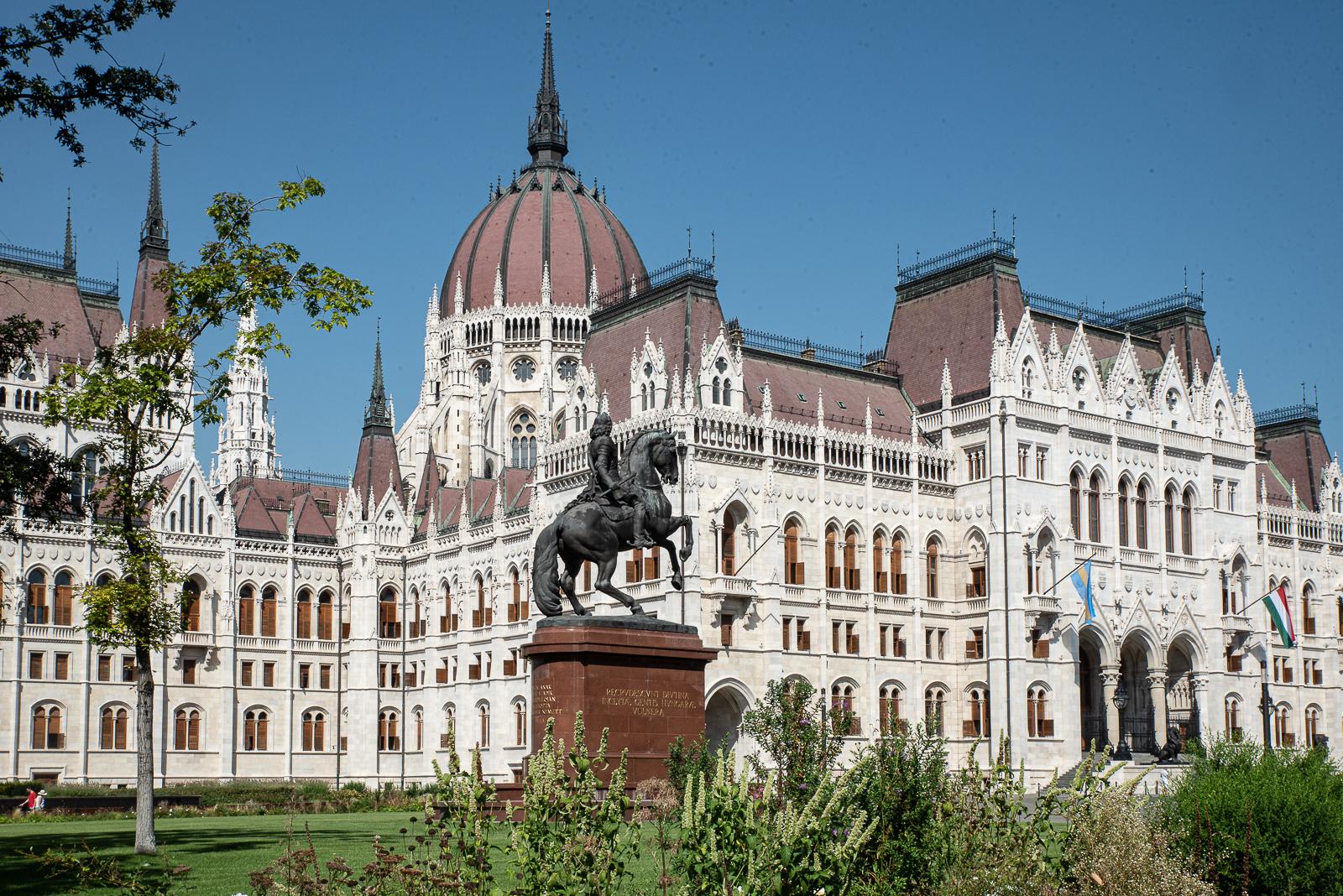 20200830_MW_DSC_5207_Ungarn
