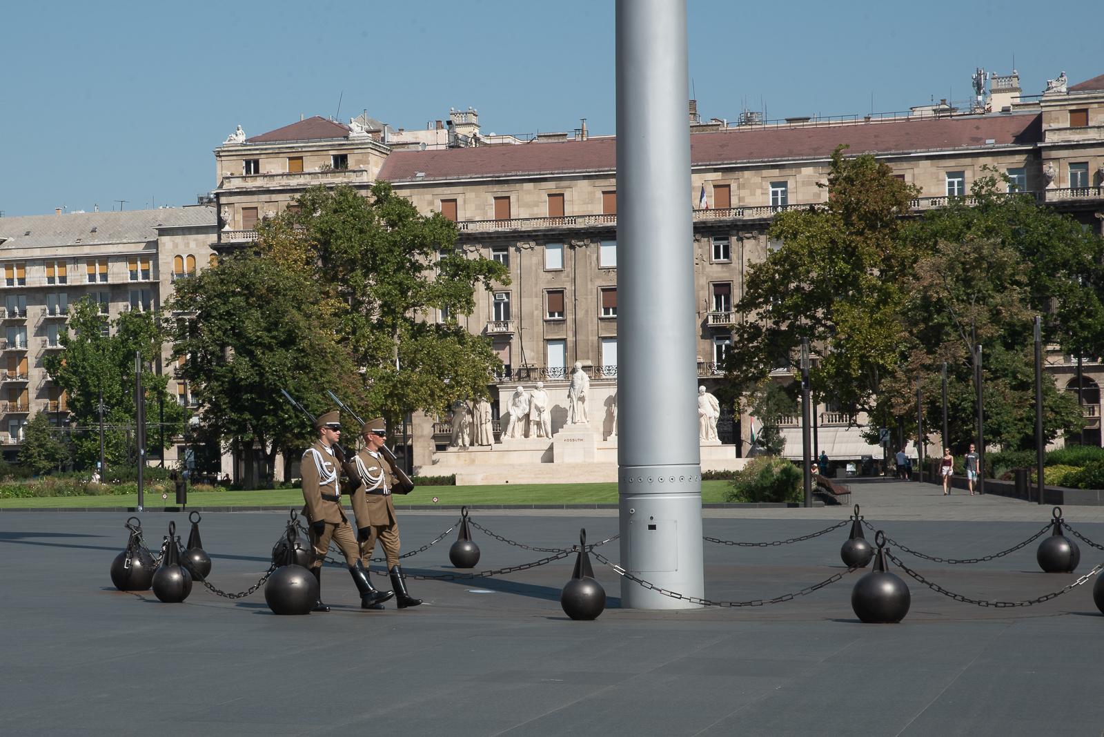 20200830_MW_DSC_5218_Ungarn