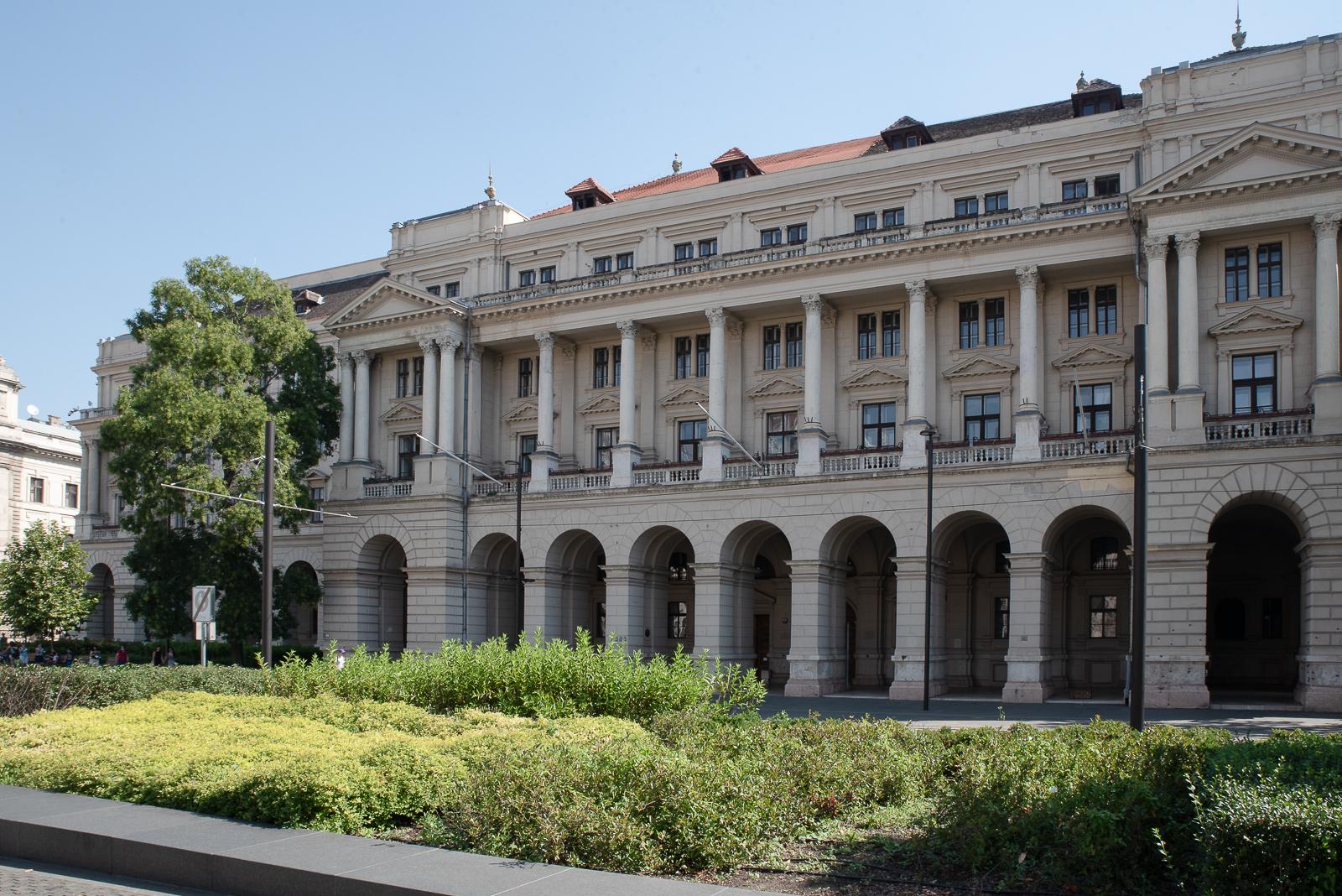 20200830_MW_DSC_5221_Ungarn