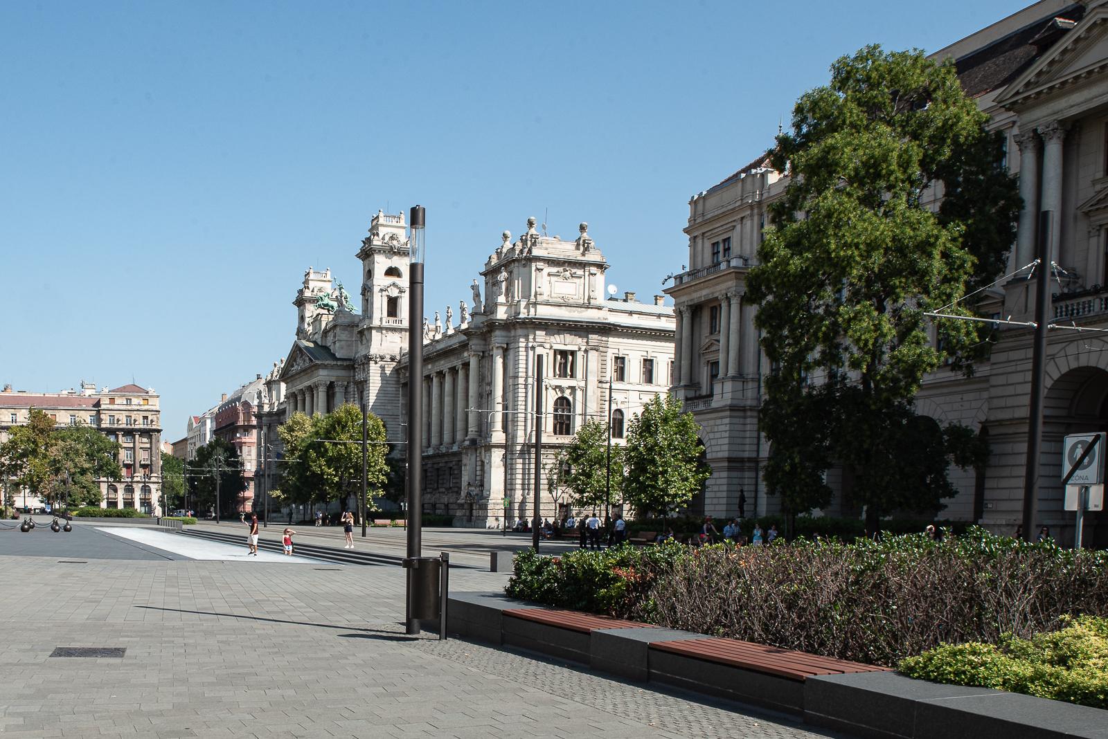 20200830_MW_DSC_5222_Ungarn