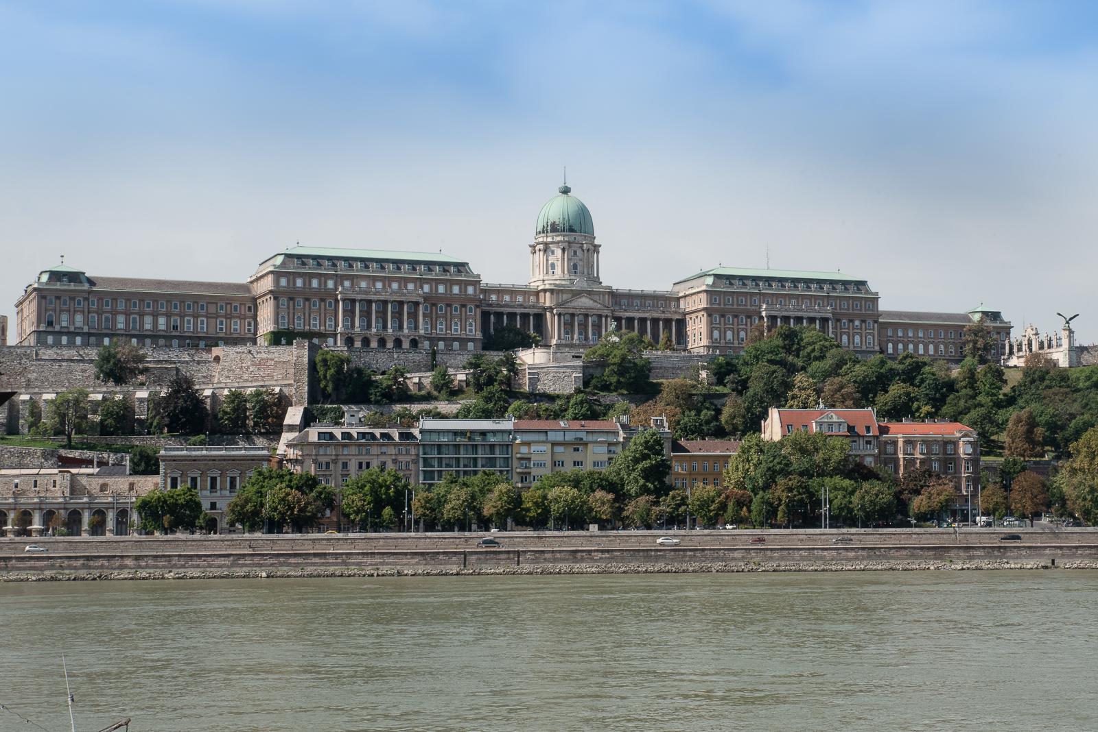 20200830_MW_DSC_5233_Ungarn
