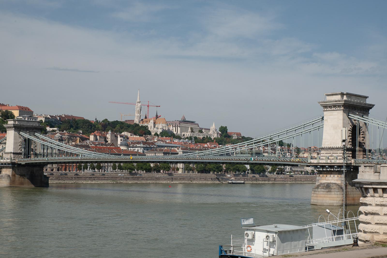 20200830_MW_DSC_5236_Ungarn