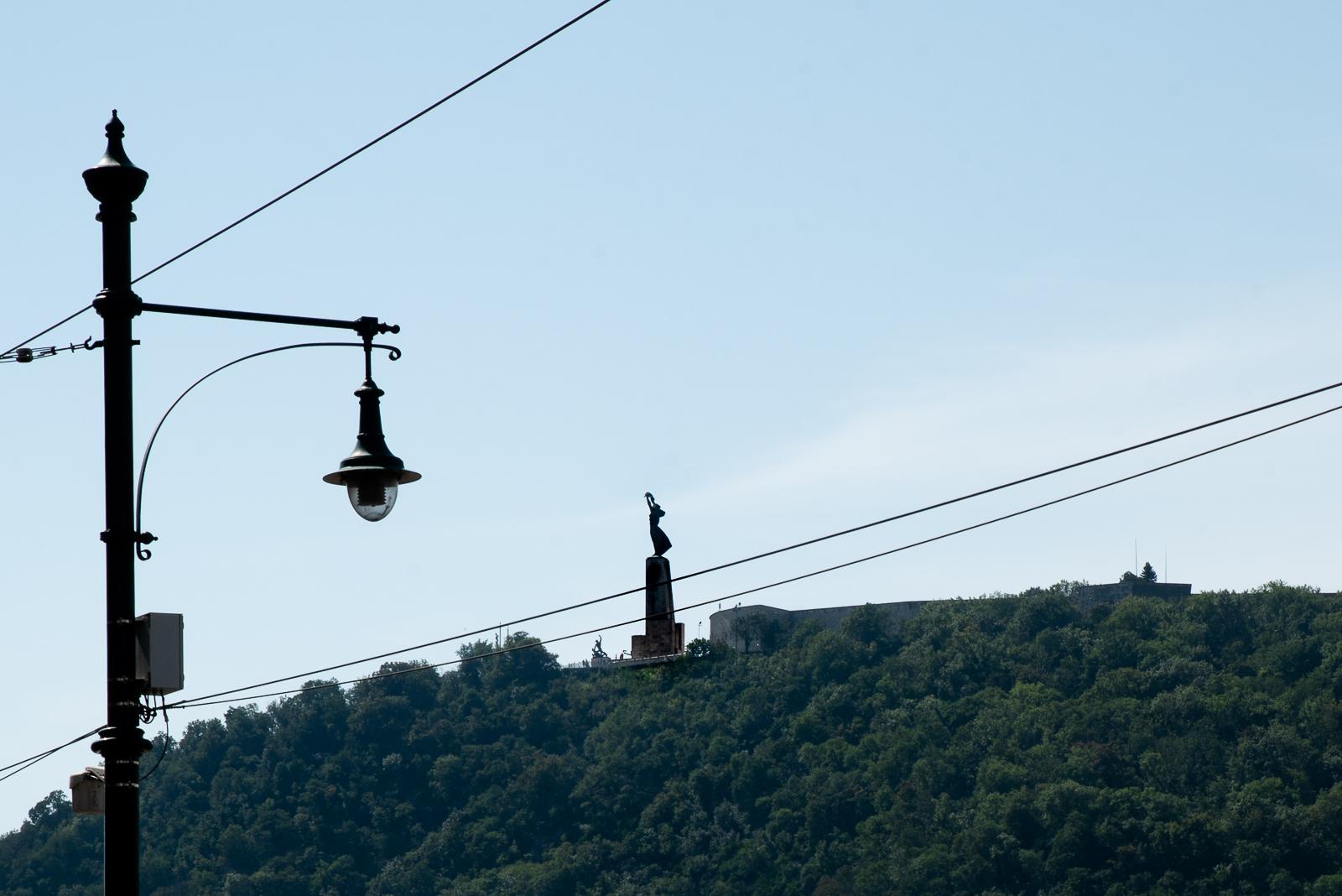 20200830_MW_DSC_5239_Ungarn