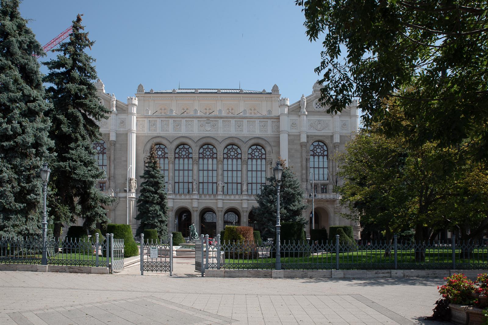 20200830_MW_DSC_5240_Ungarn
