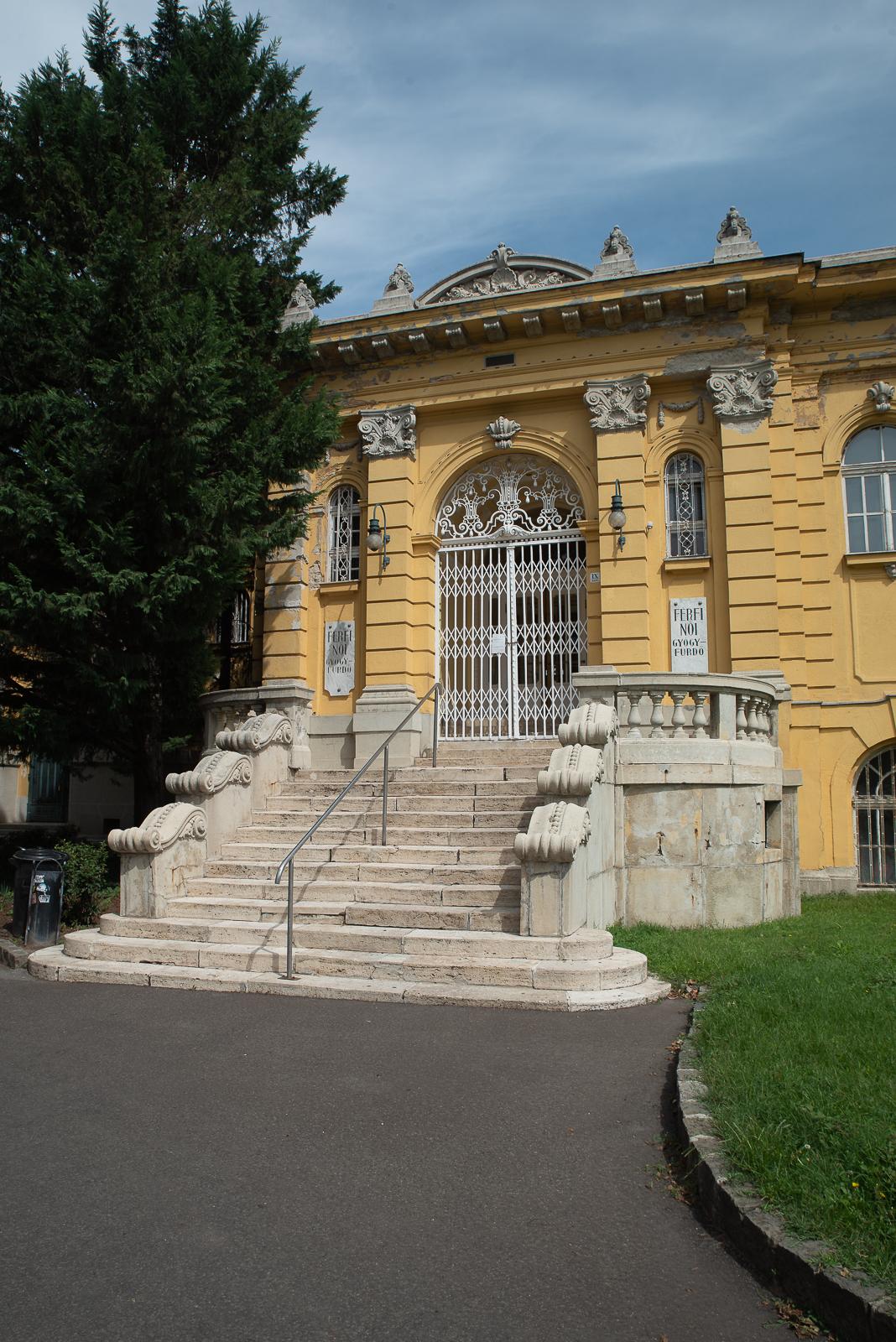 20200830_MW_DSC_5316_Ungarn